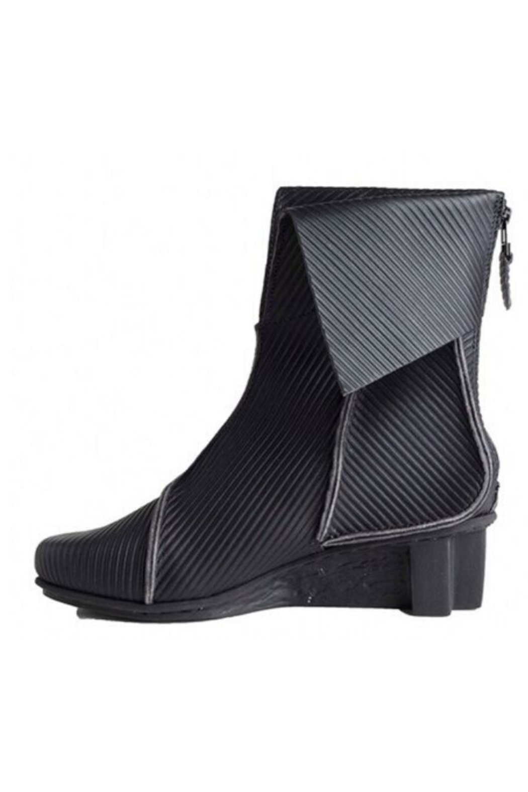 Trippen Sleeve Boot - Main Image