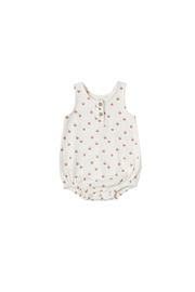 Quincy Mae Sleeveless Bubble - Product Mini Image