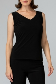 Joseph Ribkoff USA Inc. Sleeveless Top - Product Mini Image
