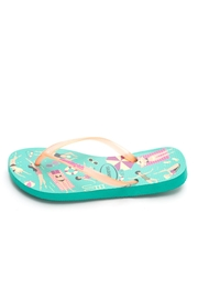 Havaianas Slim Cool Sandal - Product Mini Image