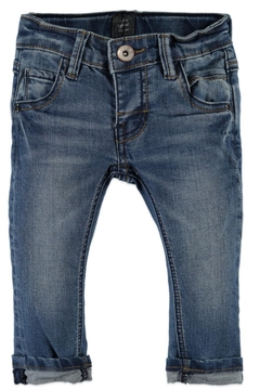 Shoptiques Product: Slim Fit Jean