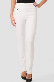 Joseph Ribkoff Slim Fit Pant - Product Mini Image