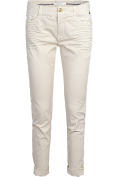 Summum Slim Fit Pant - Alternate List Image