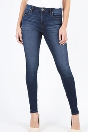 Kut from the Kloth Slim-Fit Skinny Jeans - Product Mini Image
