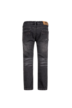 Appaman Slim Leg Denim - Alternate List Image