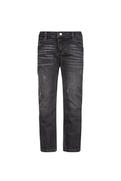 Appaman Slim Leg Denim - Product List Image