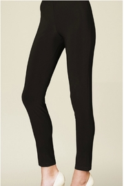 Clara Sunwoo Slim Legging - Product Mini Image