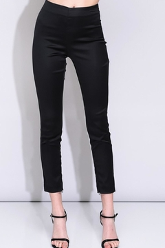 Do & Be Slim Silky Pants - Product List Image