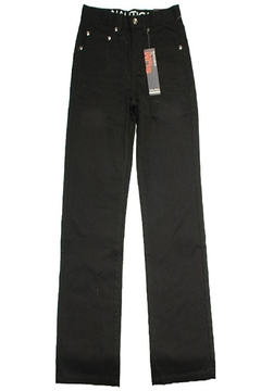 Nautica Slim Straight Pants - Product List Image