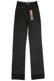 Nautica Slim Straight Pants - Front cropped