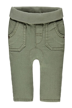 Shoptiques Product: Slim Utility Trousers