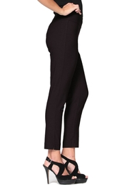 Lior Paris Slimming waist controll pant - Product Mini Image