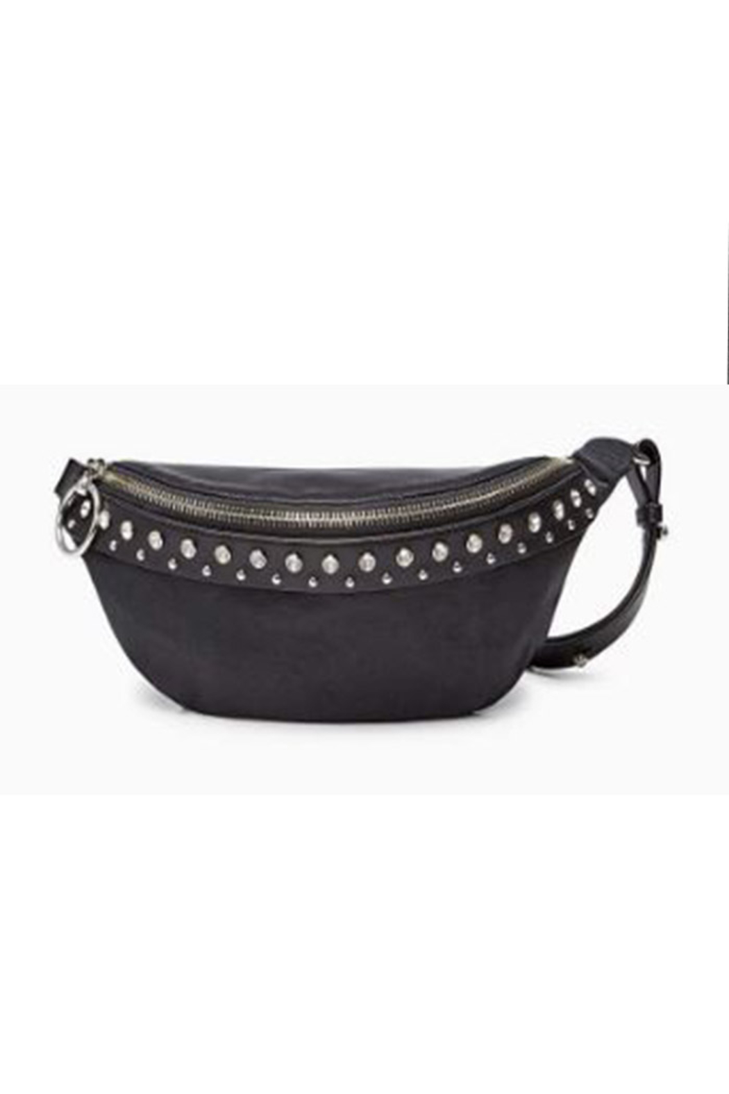 Rebecca Minkoff Sling with Crystals - Main Image