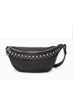 Rebecca Minkoff Sling with Crystals - Alternate List Image