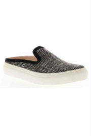 Sbicca slip on sneaker - Product Mini Image