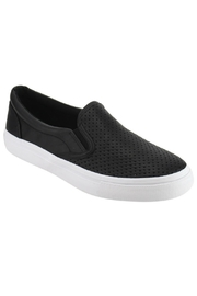 Soda Slip-On Sneakers - Product Mini Image