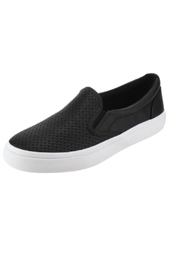 Soda Slip-On Sneakers - Product List Image
