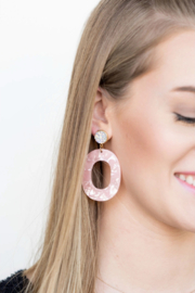 Spiffy & Splendid Sloan Earrings - Other