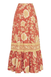 Spell & the Gypsy Collective Sloan Maxi Skirt - Other
