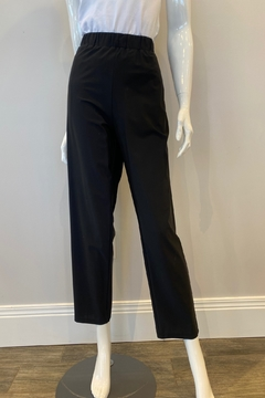 Comfy Slouch Pant - Product List Image