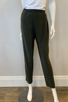 Comfy Slouch Slim Long Pant - Product List Image