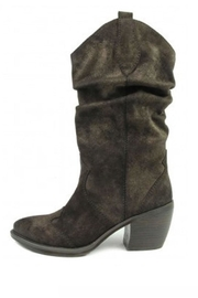 Vaneli Slouchy Cowboy Boot - Product Mini Image