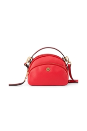 Cala Vela SM Sunrise Bag - Front cropped