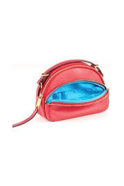 Cala Vela SM Sunrise Bag - Side cropped