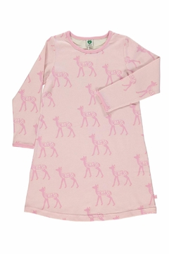 Shoptiques Product: Deer Night Dress