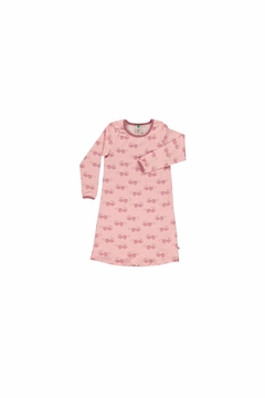 Shoptiques Product: Fawn Night Dress