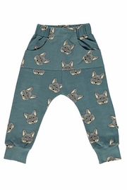 Smafolk Fox Pants - Product Mini Image