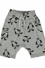Smafolk Penguin Shorts - Product Mini Image