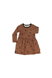 Smafolk Rabbit Dress - Product Mini Image