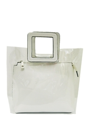 INZI Small Clear Tote - Product Mini Image