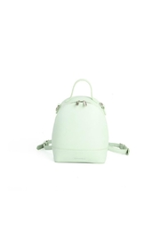 Pixie Mood Small Cora Backpack - Product Mini Image