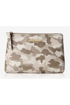 Shoptiques Product: Small Cosmetic Case