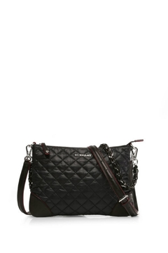 MZ Wallace Small Crosby Crossbody - Product List Image