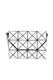 INZI Small Geometric Crossbody - Product Mini Image