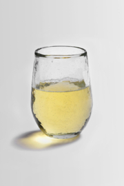 The Collective Small Glasses Set of 4 - Product Mini Image