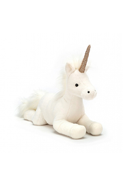 Jellycat  Small Luna Unicorn - Product Mini Image