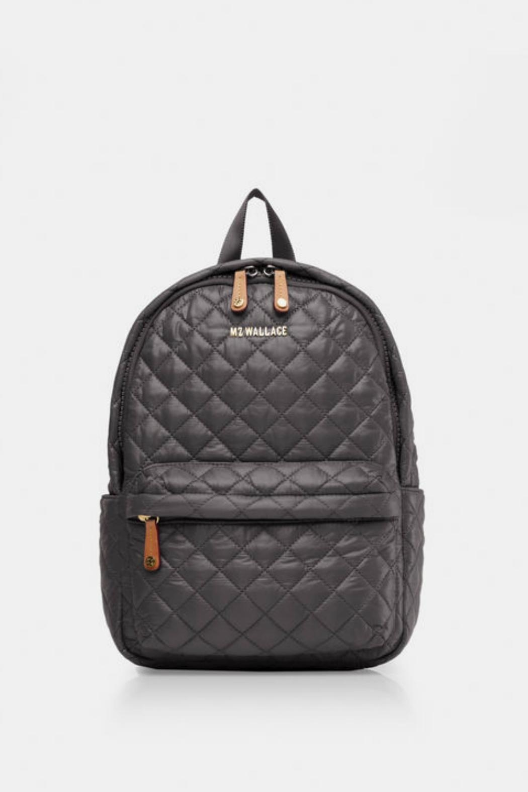 c5b5febeb332 MZ Wallace Small Metro Backpack from New York City by Protass Gifts ...