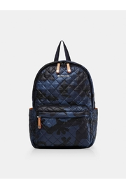 MZ Wallace Small Metro Backpack - Product Mini Image