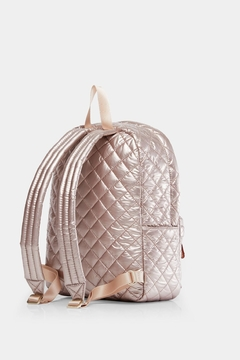 MZ Wallace Small Metro Backpack - Alternate List Image