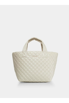 Shoptiques Product: Small Metro Tote