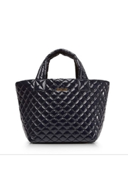 MZ Wallace Small Metro Tote - Product Mini Image