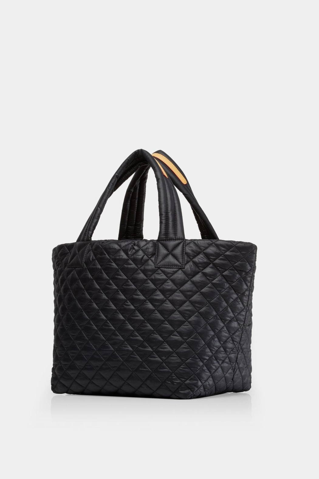 MZ Wallace Small Metro Tote - Front Full Image