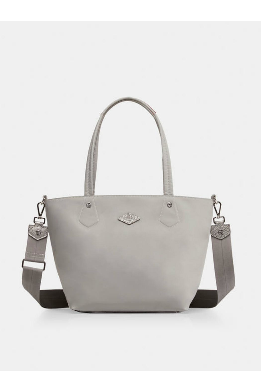4e9a04e0ef4e MZ Wallace Small Soho Tote from New York City by Protass Gifts ...