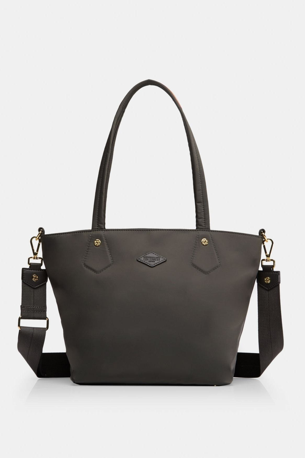 MZ Wallace Small Soho Tote - Main Image