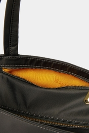 MZ Wallace Small Soho Tote - Back cropped