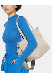 MZ Wallace Small Soho Tote - Side cropped